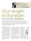 Snösäker affär - Posten - Page 2