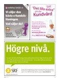 Snösäker affär - Posten - Page 4
