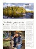 Snösäker affär - Posten - Page 5