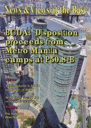 Newsletter_Jan-Feb 2011 Save PDF - Philippines Bases ...