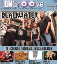 GROOVE 1-10-2013 WEB
