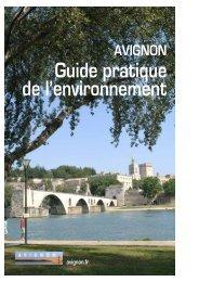 Conseils pratiques - Avignon