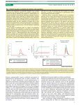 Arnal cortical oscillations.pdf - Page 3