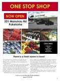 Full Download - Elocal.co.nz - Page 3