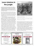 Full Download - Elocal.co.nz - Page 5