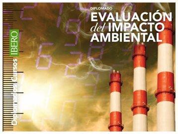 Diplomados y Cursos - Universidad Iberoamericana León