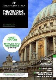 Trading-Technologist-November-2014