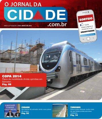 o-jornal-da-cidade-online-edicao-05-2014