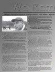 Penn Sport_Winter08.indd - University of Penn Athletics - Page 2