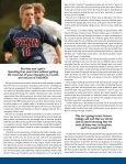 Penn Sport_Winter08.indd - University of Penn Athletics - Page 5