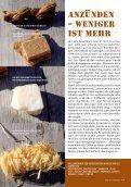 PDF Download >> Brennmaterial, Anzünden & Grillroste - Seite 2