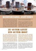 PDF Download >> Brennmaterial, Anzünden & Grillroste - Seite 3