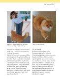 Nahlédnout do Klikrtrénink s kočkou - Page 4