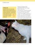 Nahlédnout do Klikrtrénink s kočkou - Page 5