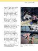 Nahlédnout do Klikrtrénink s kočkou - Page 6
