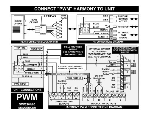 Wiring Diagram - Lochinvar on electronic circuit diagrams, led circuit diagrams, switch diagrams, motor diagrams, honda motorcycle repair diagrams, troubleshooting diagrams, transformer diagrams, gmc fuse box diagrams, internet of things diagrams, friendship bracelet diagrams, electrical diagrams, engine diagrams, series and parallel circuits diagrams, pinout diagrams, lighting diagrams, sincgars radio configurations diagrams, hvac diagrams, battery diagrams, smart car diagrams,