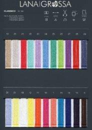 Adobe Photoshop PDF - Filati
