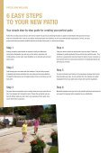 PATIOS AND WALLING - Travis Perkins - Page 3