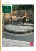 PATIOS AND WALLING - Travis Perkins - Page 7