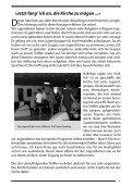 Gemeindebrief - Paul-Gerhardt - Seite 4