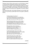Gemeindebrief - Paul-Gerhardt - Seite 5