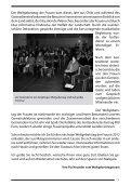 Gemeindebrief - Paul-Gerhardt - Seite 7