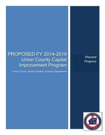 ProposedFY2014toFY2019UCCIP 04032013qqqq.pdf - Union County