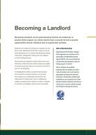 Landlord Guide - Page 5