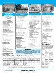South Suburban Parks and Recreation - Page 4