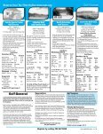 South Suburban Parks and Recreation - Page 5
