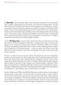 A rich seam - Christian Aid - Page 4