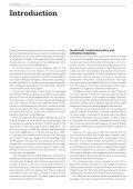 A rich seam - Christian Aid - Page 6