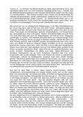 Generationenübergreifende Beziehungsmuster ... - Dr. Rüdiger Opelt - Seite 2