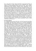Generationenübergreifende Beziehungsmuster ... - Dr. Rüdiger Opelt - Seite 3