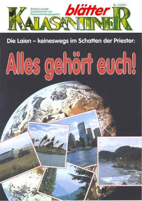 Nr. 2/2001