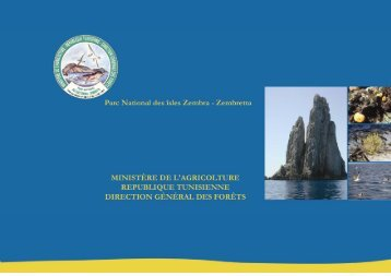 Brochure (Fr) - MedMPA