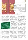 Sonderdruck - Seite 3