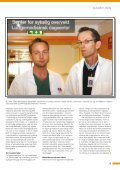 ResMed - NYTT - Page 3