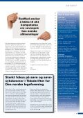 ResMed - NYTT - Page 7