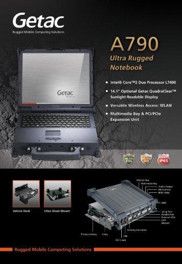 External VGA Audio Output Serial Port Parallel Port LAN