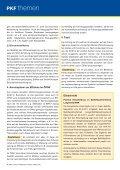 Umsetzung von EU-Vorgaben in der Verkehrswirtschaft - PKF - Seite 4