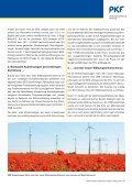 Umsetzung von EU-Vorgaben in der Verkehrswirtschaft - PKF - Seite 7