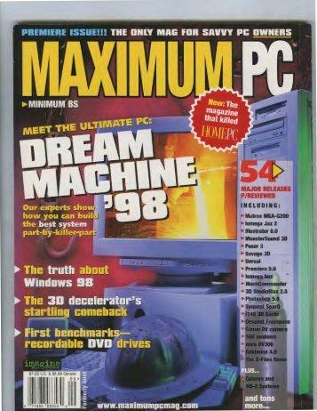 MPC 1998 01-web