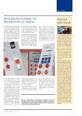Elektrohausgeräte und Unterhaltungselektronik Starke Neuheiten - Page 5
