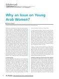 IWSAW News - Lebanese American University - Page 4