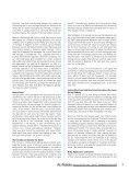 IWSAW News - Lebanese American University - Page 5