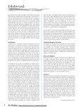 IWSAW News - Lebanese American University - Page 6