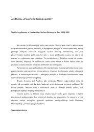 PDF 216 KB - Fundacja im. Stefana Batorego