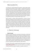 PDF 335 KB - Fundacja im. Stefana Batorego - Page 2