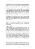 PDF 335 KB - Fundacja im. Stefana Batorego - Page 3